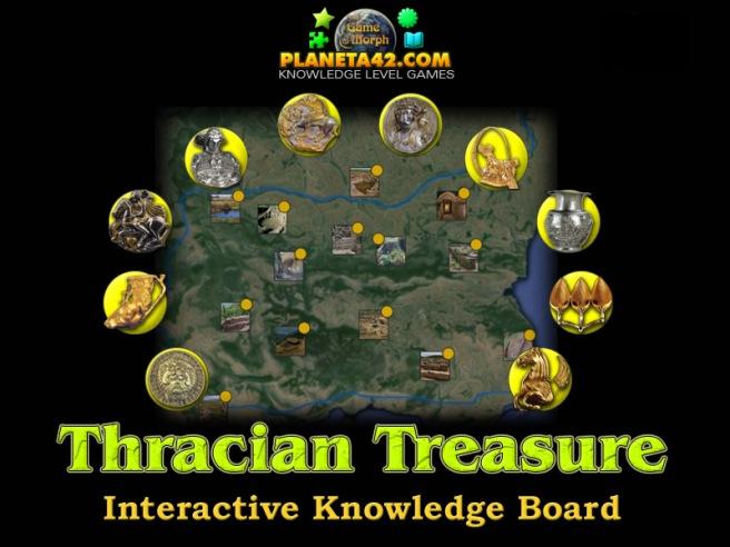 p42.thraciantreasure