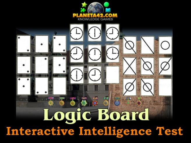 p42.logicboard
